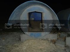 UKC Forums - plastic barrel dog house pics Barrel Dog House, House Pics, Home Pictures, Plastic, Mirror, Dogs, Home Decor, Decoration Home, Room Decor