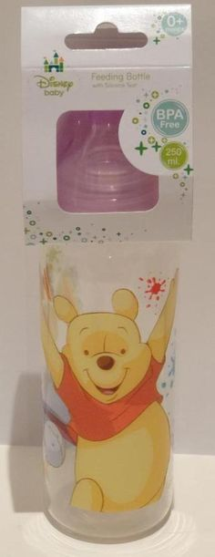 add some adventure to mealtime  these colorful sippy cups feauring winnie the pooh and friends