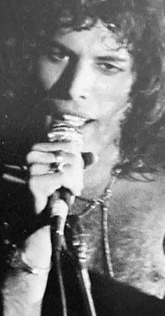 I Want Him Back, Killer Queen, Goddess Braids, Freddie Mercury, Reign, Musicians, Queens, Goth, Hairstyles