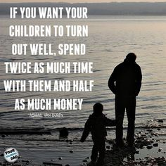 Positive Parenting Quotes And Funny Parenting Moments Good Quotes, Wisdom Quotes, Me Quotes, Motivational Quotes, Inspirational Quotes, Cousin Quotes, Daughter Quotes, Father Daughter, Parenting Quotes