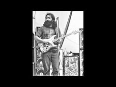 Grateful Dead 6-10-73 RFK - YouTube
