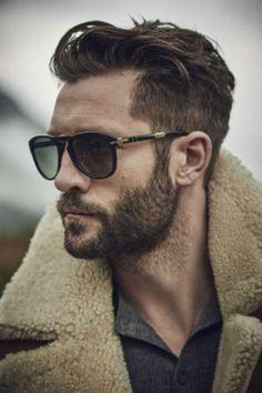 Coiffure homme 2017 - Plus de 80 coupes de cheveux pour homme qui font craquer les filles