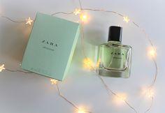 Zara Perfume - Apple Juice | Chanel Dupe!