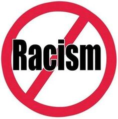 Racism Fact: Racism is condemned by the United Nations, European Union and other major organisations. Find out the other 19 racism facts. Michael Jackson, Christian Stories, Just Say No, Racial Equality, Frases, Maori, Frames, Teen Couples, Peace
