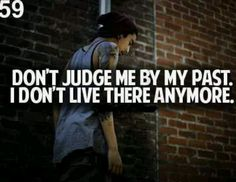 Seriouslyy