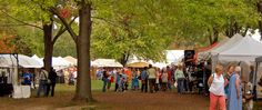 Here is a list of upcoming Niagara Festivals and Fairs in the Fall of 2015. http://www.cliftonhill.com/falls_blog/list-upcoming-niagara-festivals-fairs-fall/ #Niagara #NiagaraFalls #Festivals #Fairs