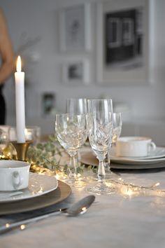 Zara Home, Wishbone Chair, Xmas, Christmas, Cozy House, Ikea, Candles, Table Decorations, Inspiration