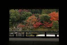 【定番から穴場まで】おススメの京都観光スポット【53ヶ所】 - NAVER まとめ