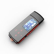 Wholesale Portable Audio, Video & Accessories - Online Buy Best Portable Audio, Video & Accessories from China Wholesalers | Alibaba.com