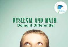 dyslexia-math-slider
