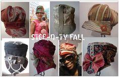 It's Fall!  www.facebook.com/Stef-n-Ty