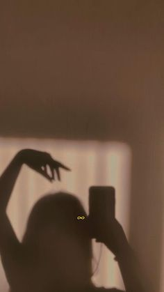Sky Aesthetic, Bad Girl Aesthetic, Aesthetic Photo, Aesthetic Pictures, Mood Instagram, Instagram And Snapchat, Shadow Photography, Tumblr Photography, Food Photography