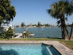 House vacation rental in Madeira Beach from VRBO.com