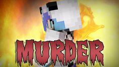 Minecraft Murder ITA #50 : QUINFER PASSIONE ASSASSINA !!!