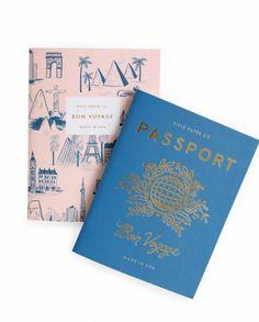 passport-everyday-pocket-notebooks_2