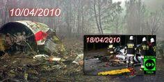 """10 kwietnia dostał SMS-a: """"żyjemy"""". 8 dni później zginął w wypadku samochodowym"""