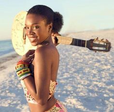 Image detail for -India.Arie Music Videos , Pictures and Photos including Therapy ...