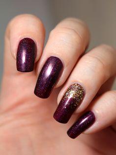nail-art-black-orchid-ilnp-i-love-nailpolish-vernis-holographique-violet-sombre-automne-hiver-pshiiitboutique-paillettes-live-love-laugh-iletaitunvernis-once-upon-a-time (2)