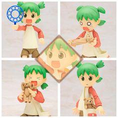 (^∇^)現貨發售啦(^ω^) 想知價錢就即刻whatsapp 去852 94555038(≧∇≦)親身去門市旺角彌敦道608號Chiu之堡 (總統商業大廈)2樓213號舖(^∇^) #nendoroid #黏土人 #figure #玩具 #Toy #toyphotography #toygraphyid #模型 #PVC #Q版 #ACG #Anime #goodsmile #GSC #cute #goodsmilecompany #crazy #crazykawaii #旺角 #mongkok #chic #超世界同萌 #萌 #超萌