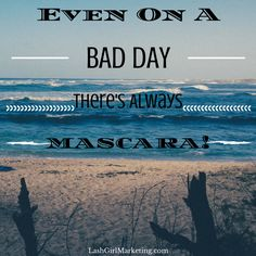 3d Fiber Lash Mascara, Fiber Lashes, Bad Day, Facebook, Sick Day