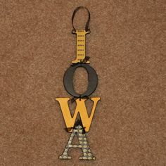 Hey, I found this really awesome Etsy listing at http://www.etsy.com/listing/72656640/iowa-hawkeye-sign