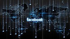5 Rules to Capture Social Media Market of Facebook #Facebook #Brands #Tips