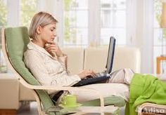 Kadınların evde yapabileceği işler
