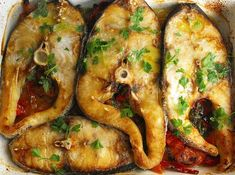Chicken Pasta Recipes, Healthy Chicken Recipes, Fish Recipes, Seafood Recipes, Slow Cooker Recipes, Cooking Recipes, Portuguese Recipes, Portuguese Food, Curry Recipes