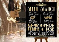 Image result for gatsby themed svg files