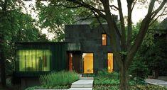 Cascade_House_Exterior_glass