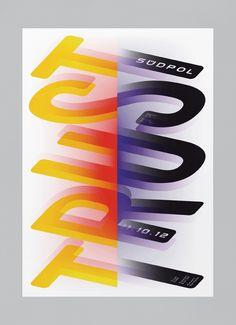 Sudpol 2011 – 2014 / Feixen   AA13 – blog – Inspiration – Design – Architecture – Photographie – Art