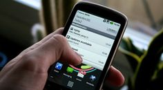 NotiBox: Copia de seguridad de notificaciones para verlas después