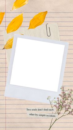 Framed Wallpaper, Wallpaper Backgrounds, Cute Wallpapers, Polaroid Picture Frame, Polaroid Pictures, Picture Templates, Photo Collage Template, Creative Instagram Stories, Instagram Story Ideas