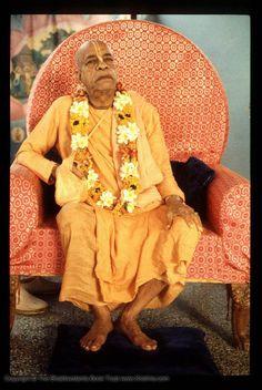 WHAT IS THE SIGNIFICANCE OF DEVELOPING GENUINE LOVE ? Srila Prabhupada, Divine Grace, Genuine Love, Krishna, Religion, Spirituality, Pure Products, Occult Art, Musica