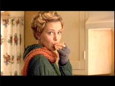 Sweet November - Charlize Theron - Google Search