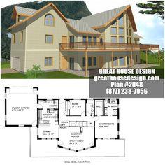 599 Best inglindorhyppolus@yahoo.com images in 2019   Dream ... Icf Home Plans Walkout Bat on
