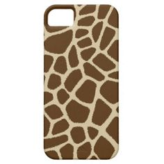 ==> reviews          Giraffe iPhone 5 Cover           Giraffe iPhone 5 Cover in each seller & make purchase online for cheap. Choose the best price and best promotion as you thing Secure Checkout you can trust Buy bestDiscount Deals          Giraffe iPhone 5 Cover Review on the This website...Cleck Hot Deals >>> http://www.zazzle.com/giraffe_iphone_5_cover-179129487160744072?rf=238627982471231924&zbar=1&tc=terrest