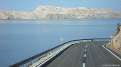 Der schönste Ort Jadranska Magistrale in Kroatien Weitere interessante Informationen über Kroatien und nicht nur auf http://www.e-kroatien.de/attraktionen/jadranska-magistrale