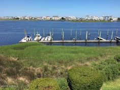 1200 Saint Joseph St 59, Carolina Beach, NC 28428. 3 bed, 3 bath, $329,000. ...