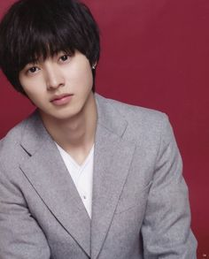 Japanese Drama, Japanese Boy, Handsome Actors, Handsome Boys, Kento Nakajima, L Dk, Kento Yamazaki, Korea, Nihon
