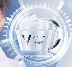 3 campioni omaggio Vichy da non perdere - DimmiCosaCerchi.it