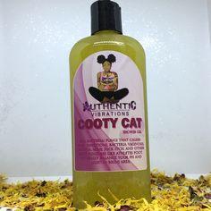 Cooty Cat Shower Gel Dark Bikini Area, Bacteria Vaginosis, Beauty Regime, Shower Gel, Fungi, Body Care, Peppermint, Vodka Bottle, Beauty Makeup