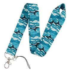 This neck chain is your steady companion in your life and perfect to keep your keys or phone close to you. It is ideal during (outdoor) sport or as a gift for a dive buddy. The neck strap comes in stainless steel and with a stylish strap in various motives. Model Length: ca 45cm or 17.7 inchesMaterial: Metal (zinc alloy)Compatibility: LanyardFunction: ideal for keys or your phone We ship your goods worldwide! If you should have any questions about the delivery time, please email us to service@di Sony Design, Unique Gadgets, Neck Chain, Keys, Delivery, Stainless Steel, Ship, Sport, Stylish