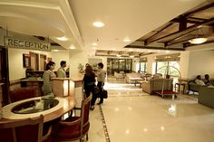 http://www.hotelconnaught.com/blog/bhowani-junction-restaurant-an-exotic-food-zone.html