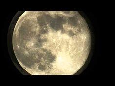 Full Moon,Supermoons,Perigee Moon,Moon Illusion,Unnaturally