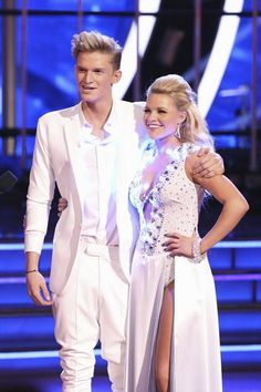 Cody Simpson Dancing With the Stars Jazz Video 3/31/14 #DWTS #CodySimpson