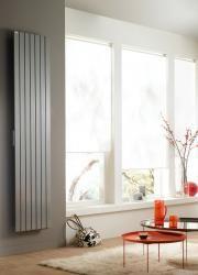 Le meilleur du confort en chauffage électrique : pour un bien-être identique au chauffage central. Régulation digitale discrète et à portée de main.