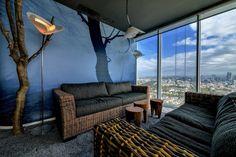 Inside Google's new office in Tel Aviv [700x467] - Imgur