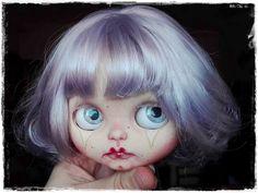 Norah by Antique Shop Dolls