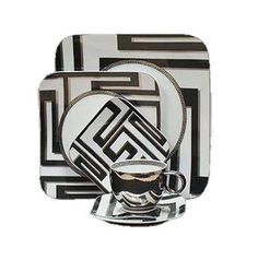 Fine Dinnerware, Gifts and Home Decore